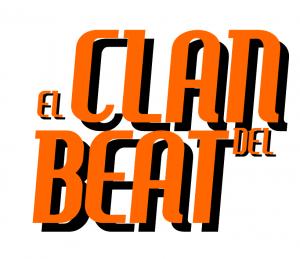 CONTRATACIONES logo el clan del beat